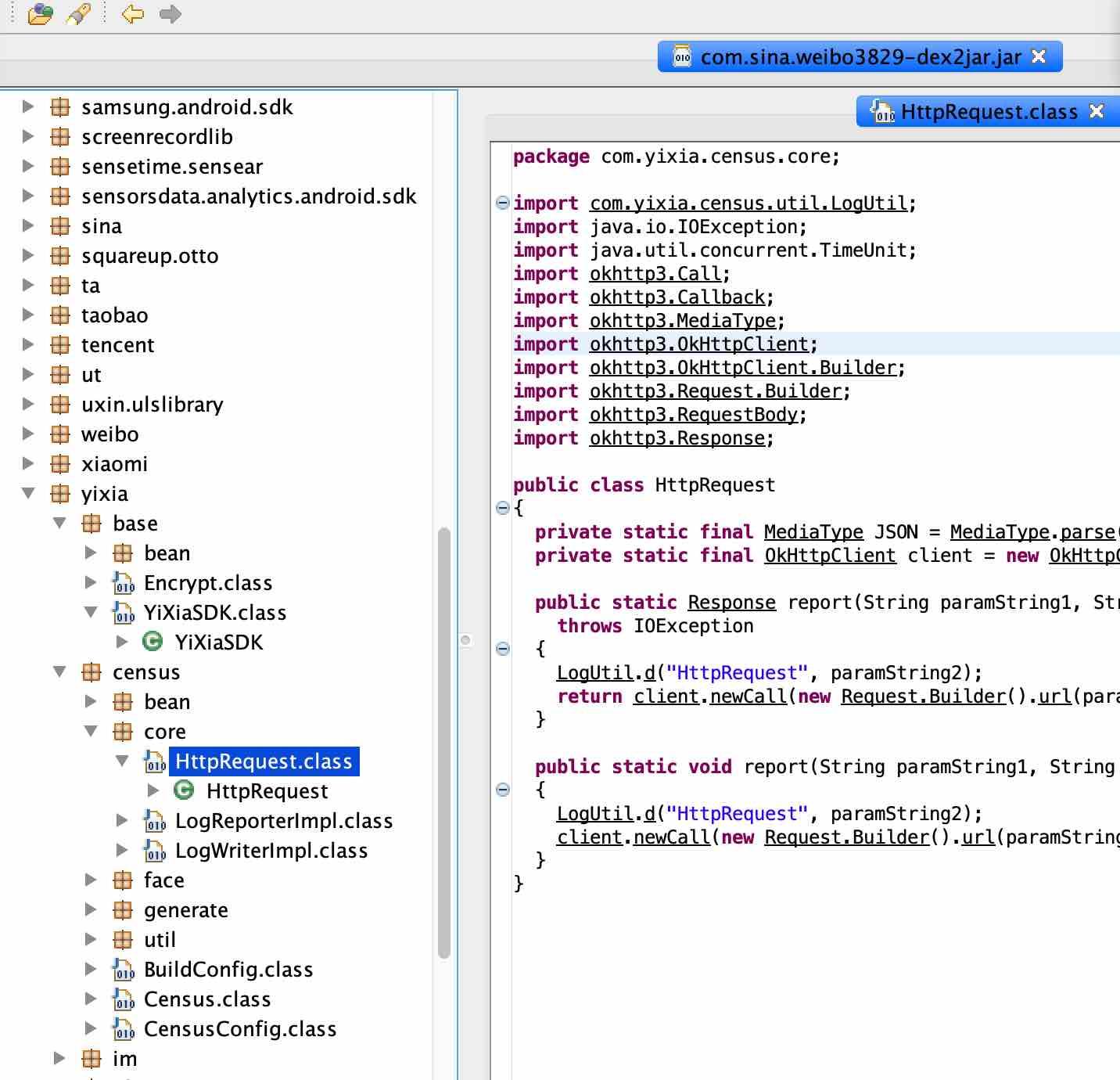 安卓开发各种问题汇总– ruquan z – github技术博客,成长在于积累。